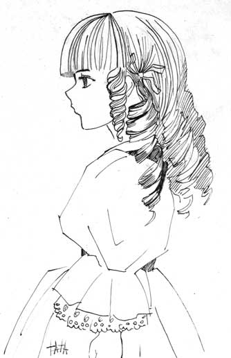 Похожие темы: рисунки, аниме, чёрно-белая и чёрно белые аниме рисунки.