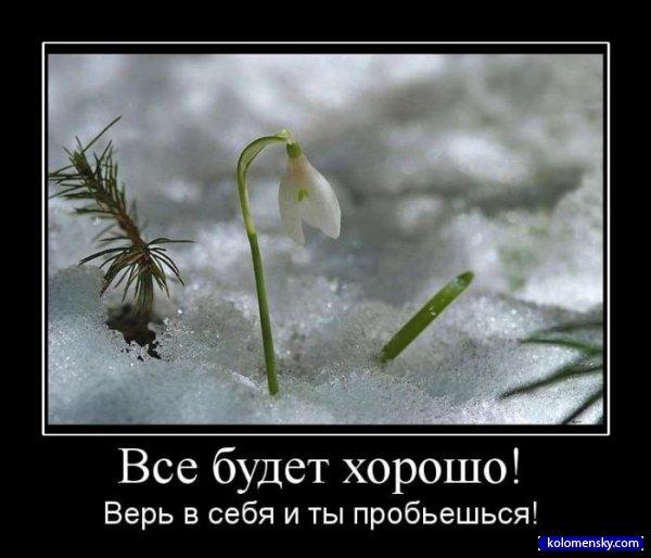 http://static.diary.ru/userdir/1/7/4/0/1740109/54882288.jpg