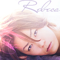 Rebeca82