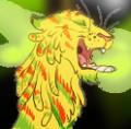 Lynxlinhh