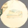 ~Библиотекарь~