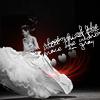 Aloysia_Weber