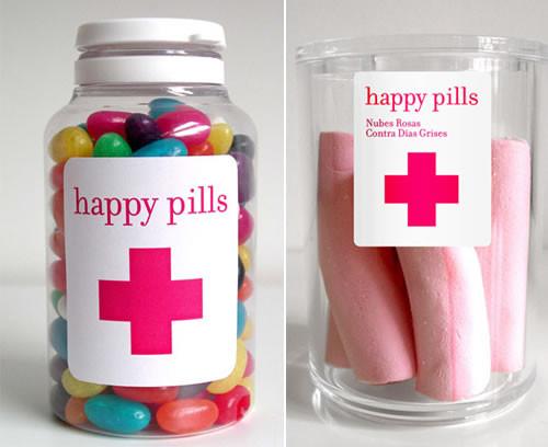 Фото, искусство, конфет, цветов, цвета, веселые, счастливые таблетки Фото, Картикни, Стиль, Мода, Дизайн, Искусство, Творчество,