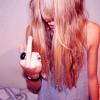 .мои тебе настроения