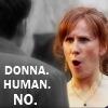 Доктор, вскормленный булочками Донны