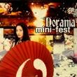 D-mini-fest