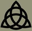Charmed ID