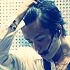 shiki_24