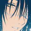[...Shinji...]