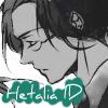 Hetalia-ID