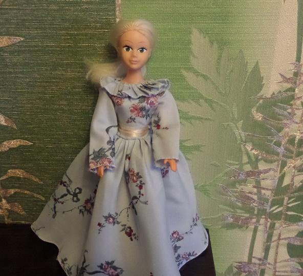 Барби развесили сиськи, трах русских мужа и жены домашняя съемка