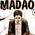 MADAO-Translations