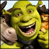 Shrek ID