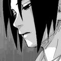 Karasuke [DELETED user] [DELETED user]