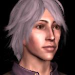 Ash Lander