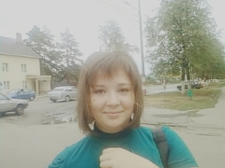 http://static.diary.ru/userdir/1/7/6/9/1769875/59371740.jpg