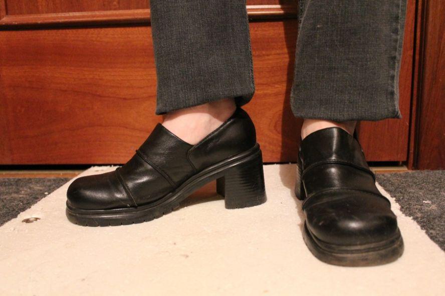 Женская Одежда И Обувь Москва