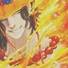 царевна огня