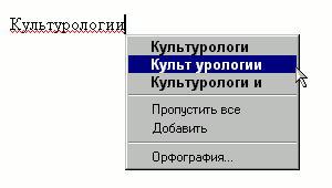 http://static.diary.ru/userdir/1/7/7/3/177394/19807966.jpg