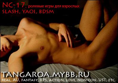 http://static.diary.ru/userdir/1/7/7/5/1775965/56019437.jpg