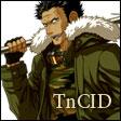 TnCID