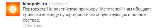 http://static.diary.ru/userdir/1/7/8/4/1784380/71403282.jpg