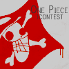 One Piece Icontest