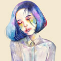 -~Natsumi~-