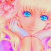 Akane chan