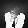 Yoko_nyan