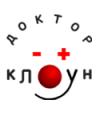 Suhofructovna