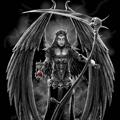 Rogneda-demon