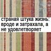 _ArtistkA_