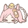 [Shiro]