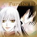Furuba