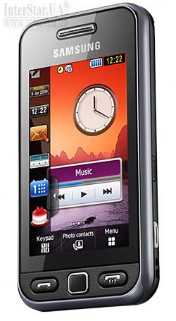 Большой выбор магазинов где можно купить смартфон samsung galaxy s4 16gb (18 предложений)