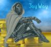 Jay Way