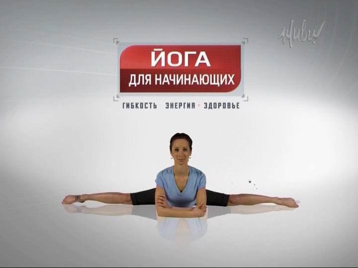 Сиофор 1000 для похудения отзывы похудевших