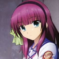 Angel Beats ID