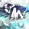 Ika-chan