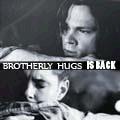 Dean_Batman_Winchester