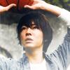 Ryu_23
