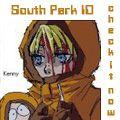ID South Park