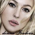 donna_Isadora