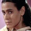 Рейт, Верховный жрец Байи