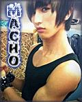~Itachi~