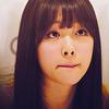 Apple_Rice