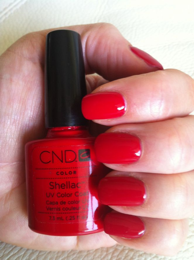 shellac vernis site officiel