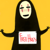 Freenic