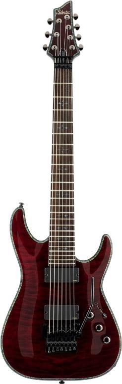 CC`s guitars 50903622